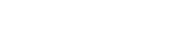 The Van Andel Graduate School of Statesmanship Logo
